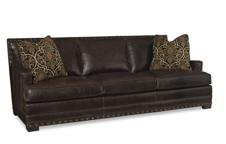 First rate factory price buy sofa from china