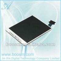 Wholesale For BlackBerry Pearl 9100 Original OEM LCD Display Screen 001/111