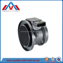 MASS AIR FLOW Sensor For Mercedes Benz 5WK9638 5WK9638Z A2710940248 2710940248