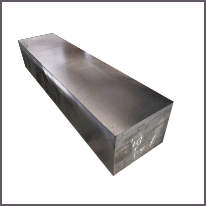Alloy tool steel 1.2714 steel