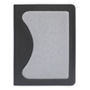 High Quality leather flip case for tablet/ Colorful case for ipad mini
