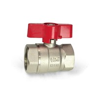 VALOGIN online shopping 1 pieces stainless steel ball valves factory price