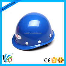 Durable Comfortable ABS Industrial Safety Helmet