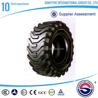 14.9-24 14.9-28 farm tractor tires for sale