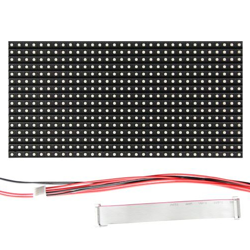 Ready to Ship p5 led module outdoor P2 p2.5 p3 p4 p5 smd led display indoor/ p4 p5 p6 p8 <strong>p10</strong> led display modules/ video outdoor