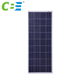 150W 160W Mono And Poly Solar Panel With Factory Price