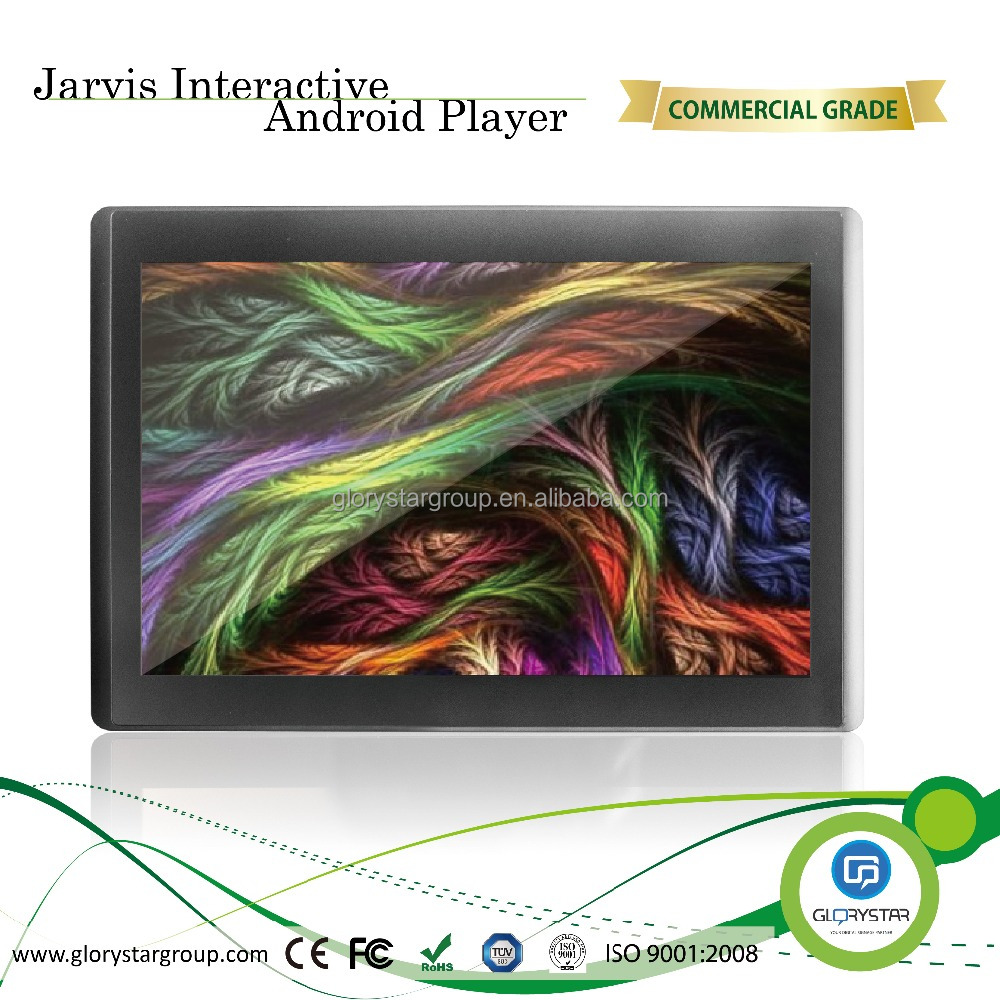 Business tablet pc cover cases for android tablet 10 inch meeting android tablet