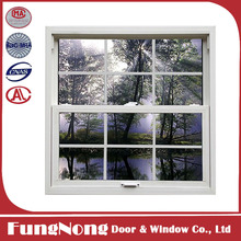 Cheap House Windows For Sale Aluminum Sliding Window Grill Design