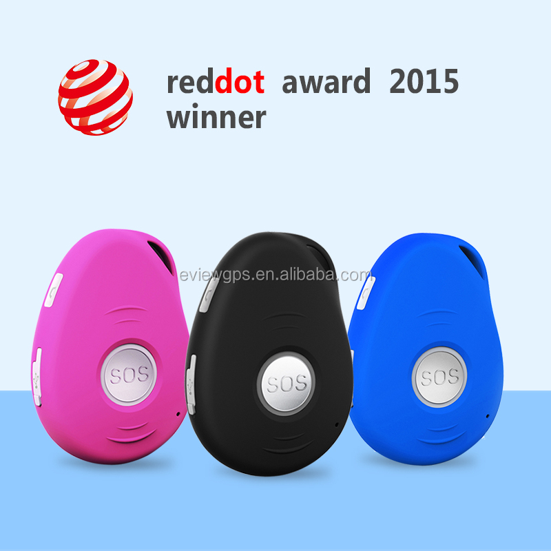 Mobile cellphone app andorid/ios for kids/elderly gps tracker with fall down alert