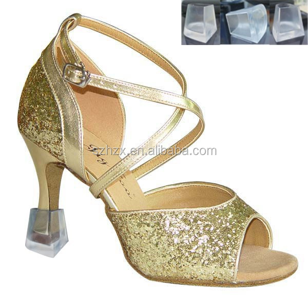 cover the heel shoes high heel shoe cover buy