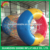 Good Quality Wholesale Swimming Pool Hot Sale Water Walking Ball