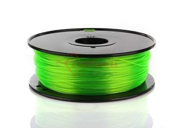 Wholesale 1.75 / 3mm Printing Material PETG T-glass filament for 3d printer 1kg/spool