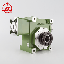 Superior quality servo variable speed reducer electric high rpm reduction worm motor boxes gear