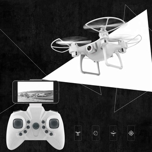 Professional RC 6 Axis Mini Camera Drone Cam With Hd FPV Camera Quadcopter Dron