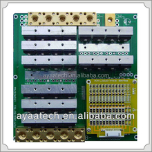 BMS Battery Management System PCM-26s150-511 (16S)