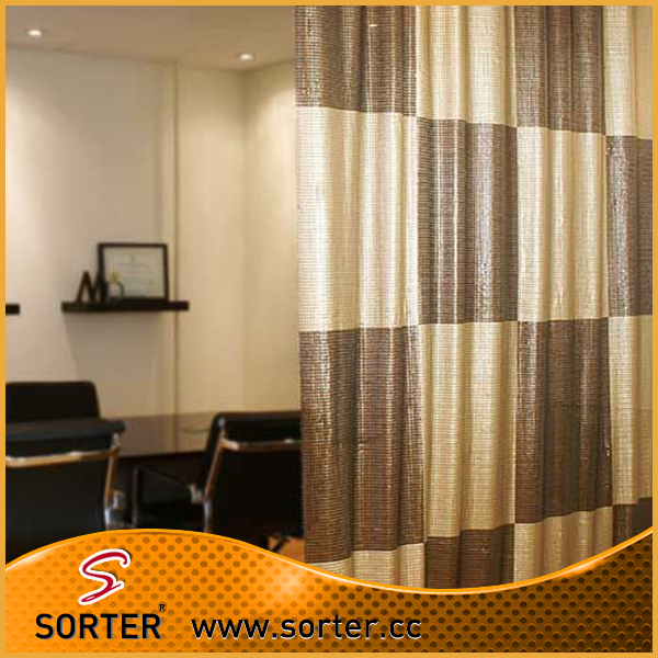 best selling bedroom curtain,curtain for living room,wholesale ready made curtain