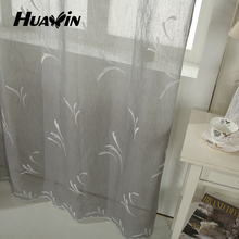 latest design fashion curtain for living room,latest designs of curtains