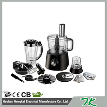 wholesale china trade food processor kitchen small appliance