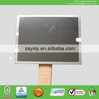 NEW LCD DISPLAY LCD PANEL LB064V02