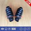 Small size round molded rubber products