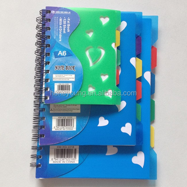 School Office Supplies Stationery Cute Different