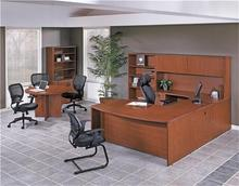 Low price office furniture islamabad