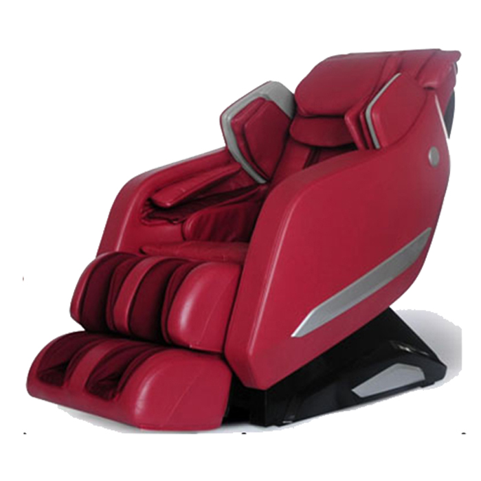 Rongtai Massage Chairs Shiatsu Massage