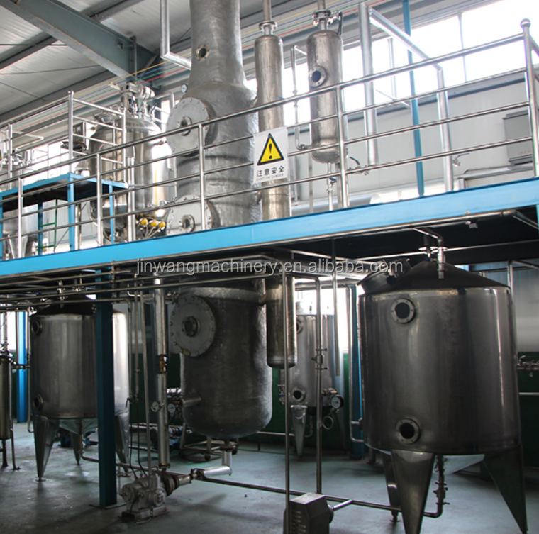 2016 Sunflower Rapeseed Soybean edible oil refinery vegetable oil production line