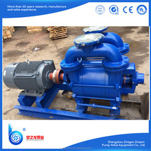 food/medicine/chemical/ textile industry water circulating vacuum pump