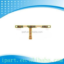 High Quality Power Button Flex Cable For Sony Xperia SP M35h On Off Switch Flex Cable