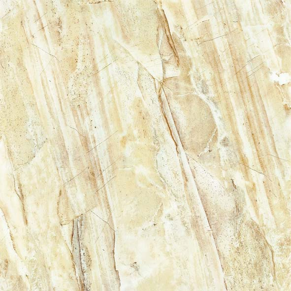 Microcrystal tiles vitrified tiles with price marble tile