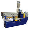 /product-detail/best-price-plastic-extrusion-line-cable-making-equipment-60726030257.html