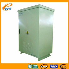 Customized telecom communication equipment waterproof Outdoor Cabinet