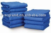 GOOD QUALITY surgical towel by CE/FDA/ISO Approved
