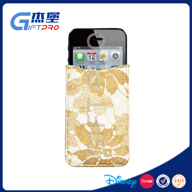 Wholesale Price for phone case with printed logo/Leather phone cover for IPHONE6