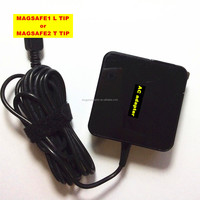 Genuine Notebook Adapter 16 5v 3