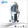 Stelle Laser q switched nd yag laser tattoo removal machine price