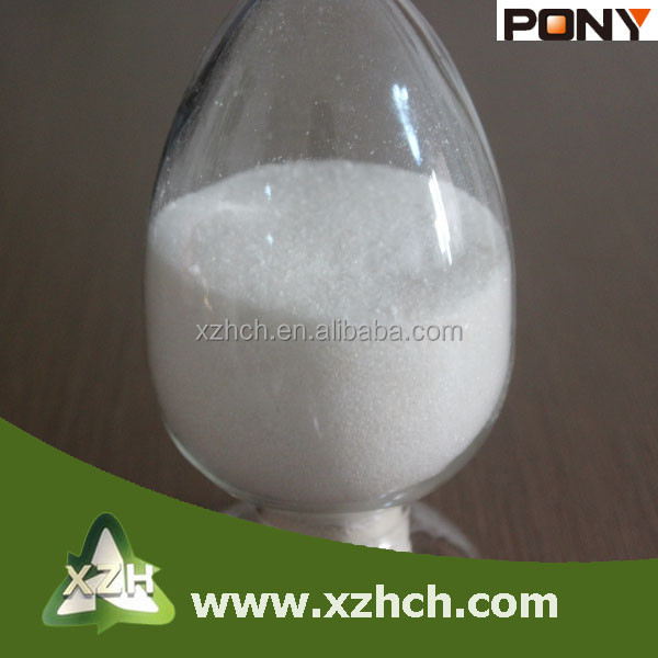 Poly Naphthalene Sulfonate Types Of Concrete Admixtures Road Construction Chemicals CL001