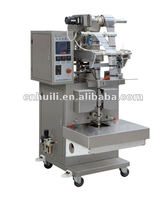 SJIII-LB150 AUTOMATIC TRIANGULAR PACKING MACHINE for melon seeds