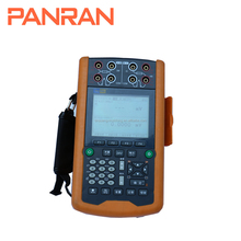 Portable High Quality Bench Digital Standard Multimeter PR231 With Lcd Display