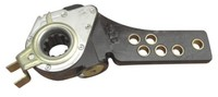 kassbohrer truck/trailer auto slack adjuster made in China