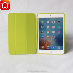 Protective Case for ipad mini4, stand cases for ipad
