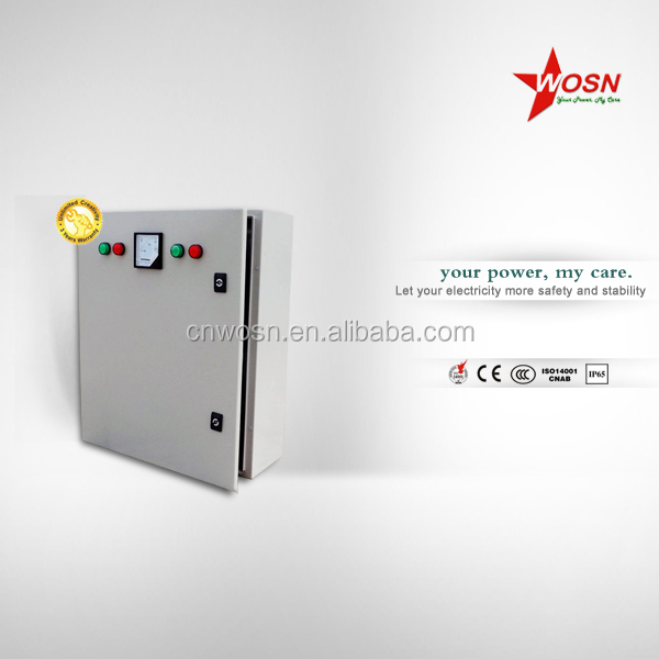 types of electrical distribution box Distribution Board, Electrical Equipement