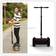 2 wheel electric scooter bicycle pedals,wheel electric scooter
