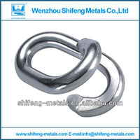 chain repair links;repair link;repair link for chain