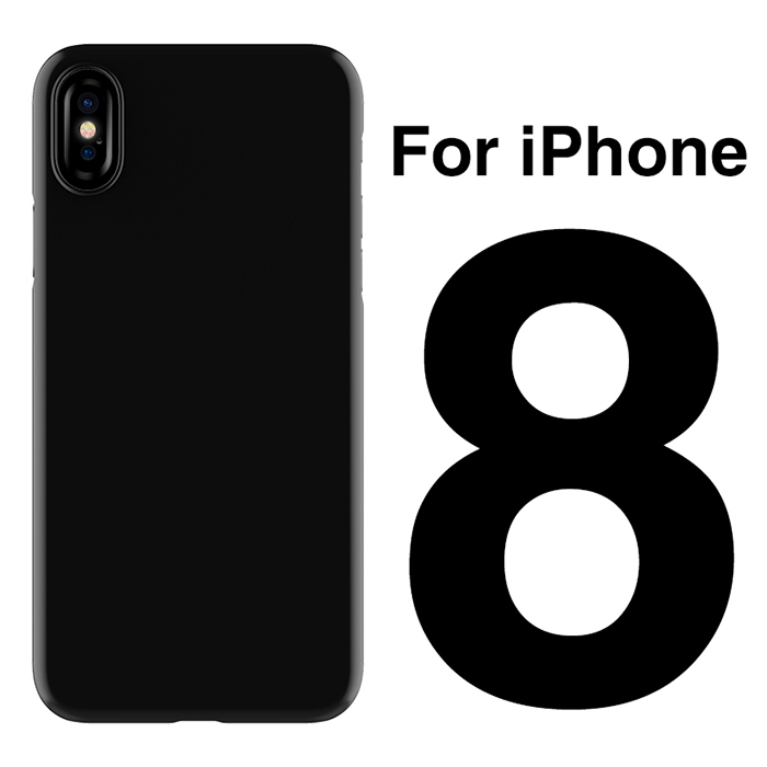 pc hard case for iphone x