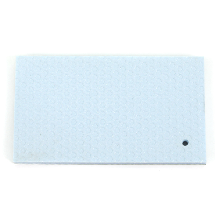 No smell pvc indoor basketball court roll mat flooring prices
