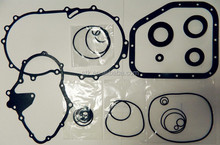 Automatic Transmission Overhaul Kits for DAIHATSU SIRION 3SP