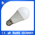 5W 7W 9W 12W light bulbs LED with High lumen good quality