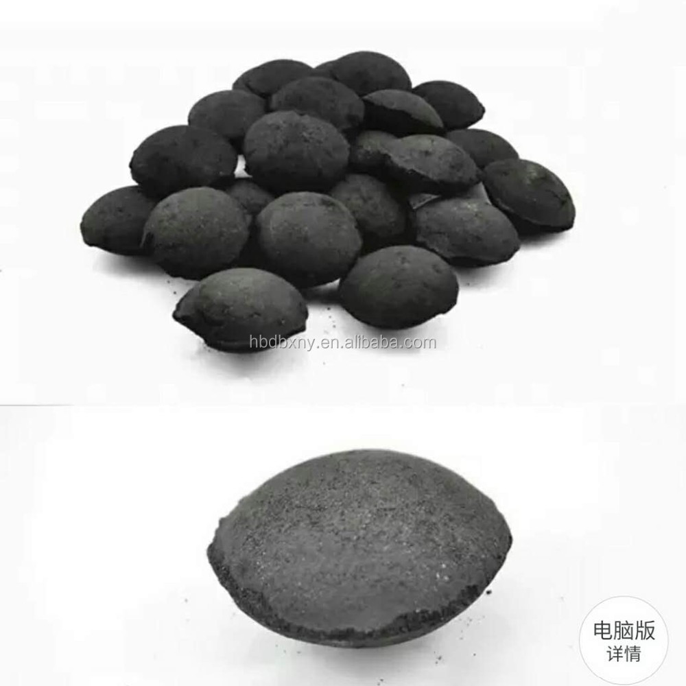 Wood Material and Other Accessories Type wood charcoal